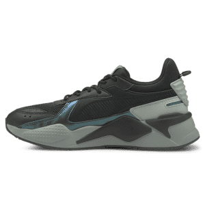 PUMA Men's RS-X Futurverse Sneakers for $38
