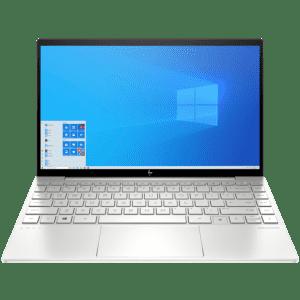 """HP Envy 11th-Gen. i5 13.3"""" Laptop for $600"""