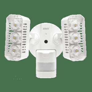 Sansi 27W LED Security Light for $20