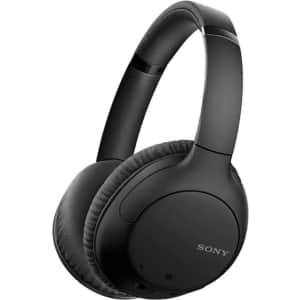 Sony h.ear on 3 Bluetooth Noise Canceling Headphones for $70