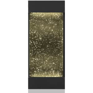 """Myth Realm 12"""" 9W LED Wall Sconce for $47"""