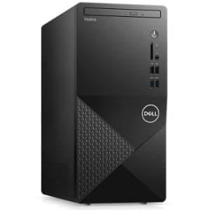 Dell Technologies Desktop Deals: from $519