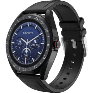 Maxtop Smart Watch for $38