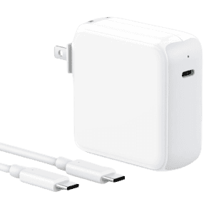 iFeart 65W USB C Adapter for $15