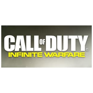 Call of Duty Franchise at Steam: Up to 50% off