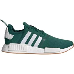 adidas Men's NMD_R1 Shoes from $80