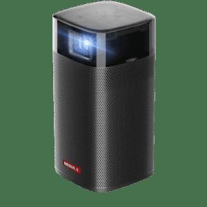 Anker Nebula Apollo WiFi Mini Projector for $290