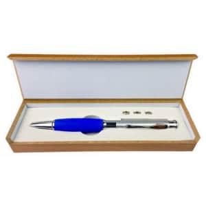 Laser Flashlight Pen 10-Pack for $7