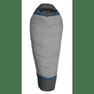 Alps Mountaineering Blaze +20 Regular Sleeping Bag for $59