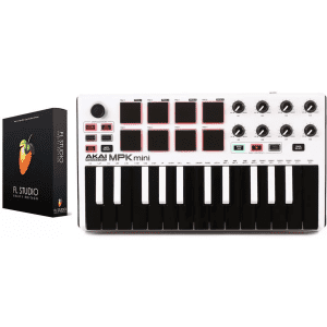 DJ Equipment Deals at Sweetwater: Over 200 items on sale