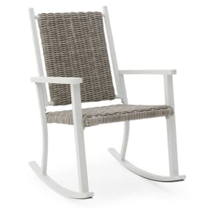 Patio Sale at Walmart: Up to 30% off