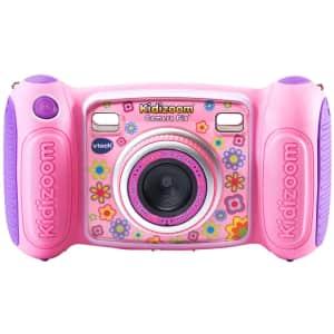 VTech KidiZoom Camera Pix for $37