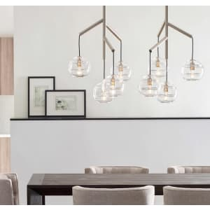 Ylighting Global Design Event: up to 25% off sitewide + extra 5% off