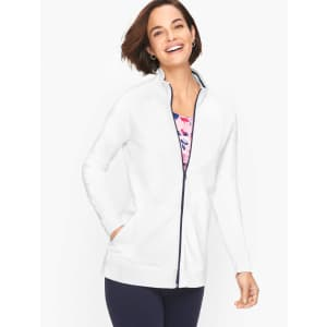 Talbot End of Season Clearance at Talbots: Discounts on 1,300+ items