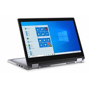 "Dell Latitude 3000 3310 13.3"" Touchscreen 2 in 1 Notebook - 1920 x 1080 - Core i5 i5-8265U - 8 GB for $959"