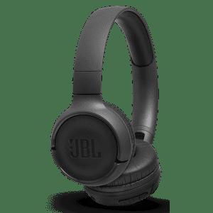 JBL Tune 500BT Wireless Bluetooth Headphones for $20