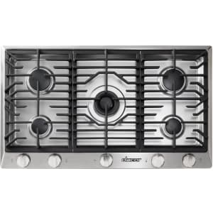 Dacor Gas Cook Top for $949