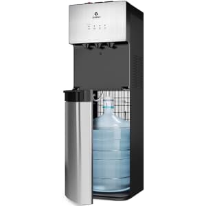 Avalon Water Dispensers at Amazon: Up to 30% off w/ Prime