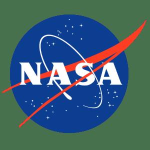 eBooks, Audio, Podcasts, and Ringtones at NASA: free