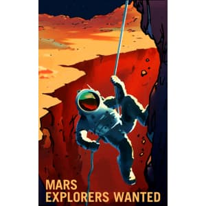 NASA Jet Propulsion Laboratory STEM Resources: free