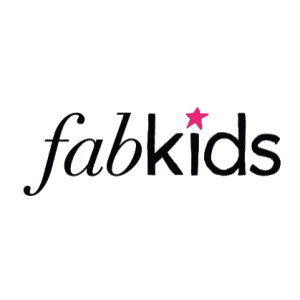 Kids' Shoes at FabKids: 2 pairs from $9.95