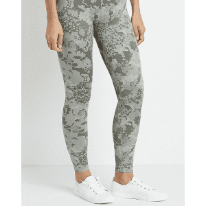 Maurices Women's Ultra High Rise Luxe Legging for $9