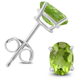 August Peridot Birthstone Deals at Szul: Up to 81% off + extra 10% off