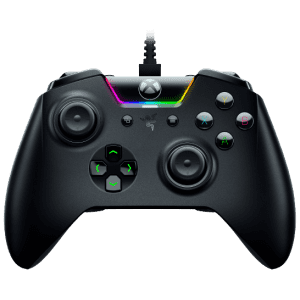 Razer Wolverine Tournament Edition Gaming Controller for Xbox One for $80