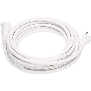 Amazon Basics 15-Foot Extension Cord for $15