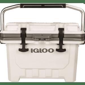 Igloo IMX 24-Quart Cooler for $90