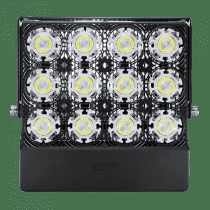 Sansi 70W LED Flood Light for $18