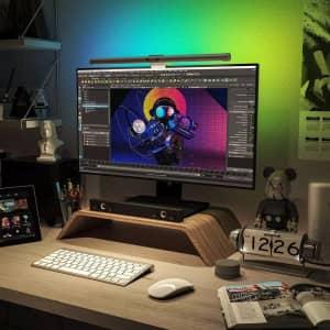Yeelight LED Screen Light Bar for $70