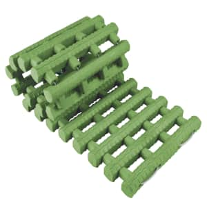 """Martha Stewart 24"""" Roll-Out Traction Aid for $20"""