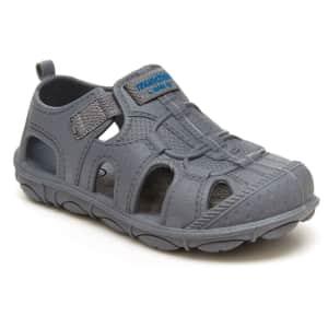 Stride Rite Kids' Laguna Sandals for $13