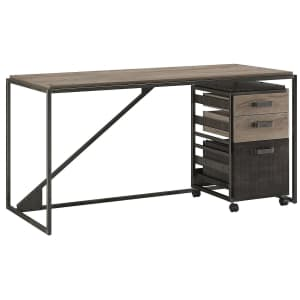 Desk Deals at Staples: Up to 50% off