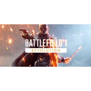 Battlefield Games for PC: up to 75% off