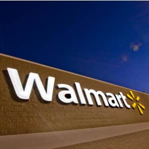 What to Expect From Walmart Black Friday Deals