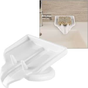 Idea Works Waterfall Soap Saver for $7