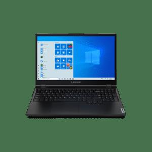 "Lenovo Legion 5i 10th-Gen. i7 15.6"" Gaming Laptop for $1,000"