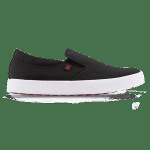 FootJoy Women's Sport Retro Spikeless Golf Shoes for $50