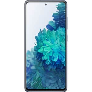 Samsung Galaxy S20 FE 5G 128GB Android Smartphone for Boost Mobile for $400