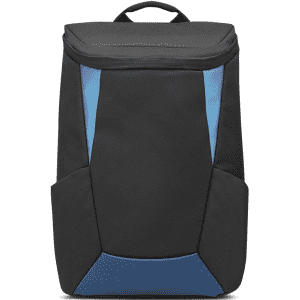 """Lenovo IdeaPad Gaming 15.6"""" Backpack for $15"""