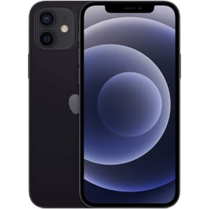 Refurb iPhone 12, 12 Pro & 12 Pro Max at Gazelle: extra $75 off