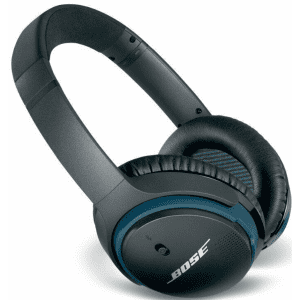 Certified Refurb Bose Outlet at eBay: Up to 50% off