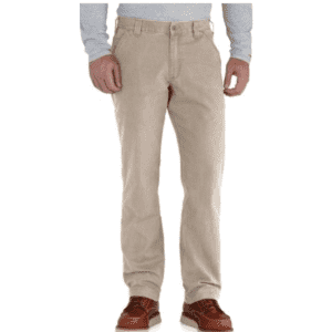 Carhartt Men's Clearance at Sierra: from $5