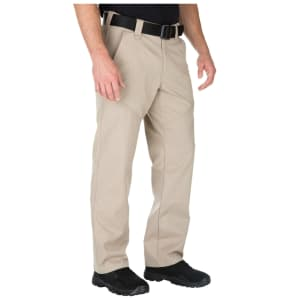 5.11 Tactical Men's Stonecutter Pants for $31