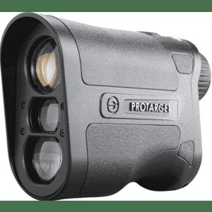 Simmons ProTarget Laser Rangefinder for $55