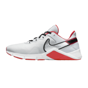 Nike Men's Legend Essential 2 Shoes for $41 for members