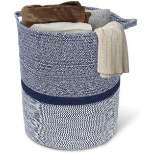 Indressme Storage Basket for $19