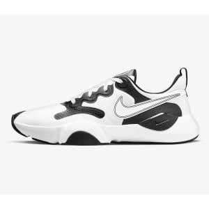 Nike Men's SpeedRep Shoes for $58